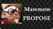 Mawmow