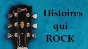 histoires qui rock